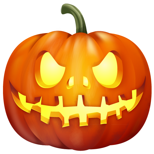 Halloween Widget file APK for Gaming PC/PS3/PS4 Smart TV