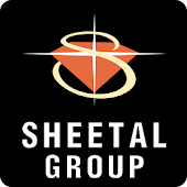 Sheetal Group
