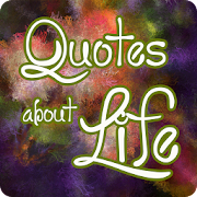App Quotes about life APK for Windows Phone