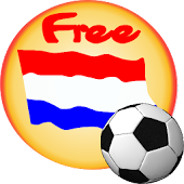 Netherlands Football Wallpaper
