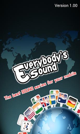玩音樂App|World National Anthems & Flags免費|APP試玩