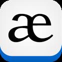 Aevitae Zorg icon