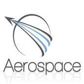 Just Aerospace