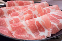 尚井日式涮涮鍋