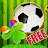 GO Launcher EX Football Theme logo