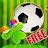 GO Launcher EX Football Theme logo