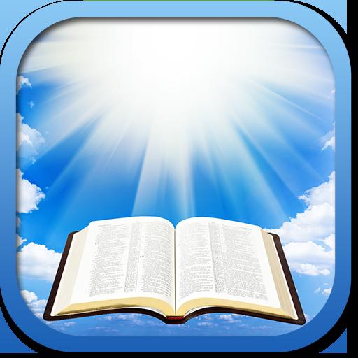 Βίβλος + LOGO-APP點子