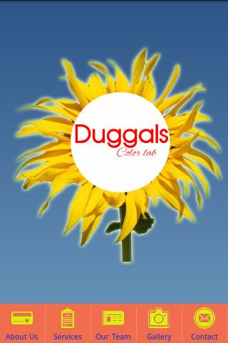 Duggals