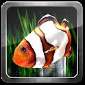 My 3D Fish II v2.0 APK
