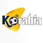 Korabia - كورابيا