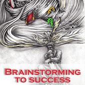 Brainstorming to success