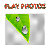 Play Photos