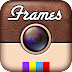 InstaPicFrame for Instagram