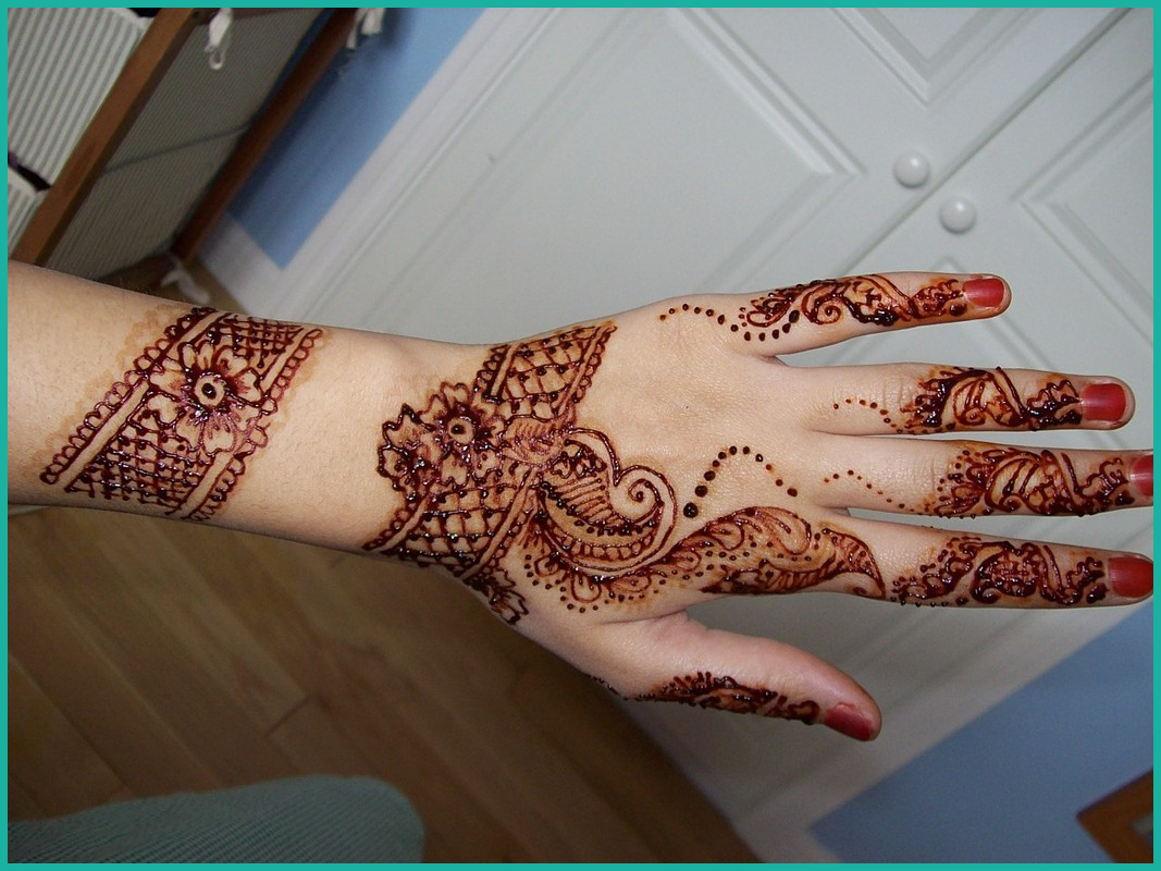 Women mehndi designs new henna android apps on google play