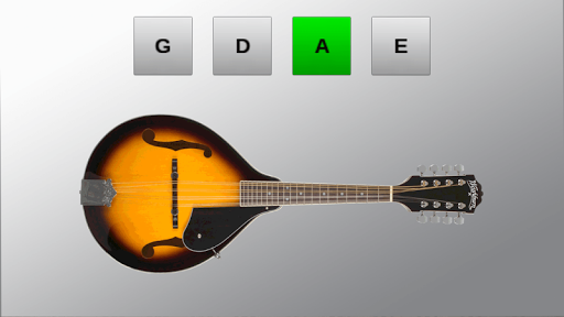 YOUTUBE MANDOLIN TUNER - YouTube