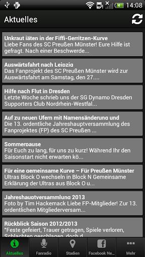 FP Münster