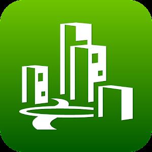安居客新房-房价、买房、楼盘、搜房 生活 App LOGO-硬是要APP