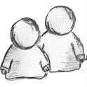 10대 친구찾기 - 고딩편 icon
