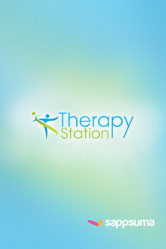 Therapy Station
