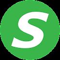 smartLOGO icon