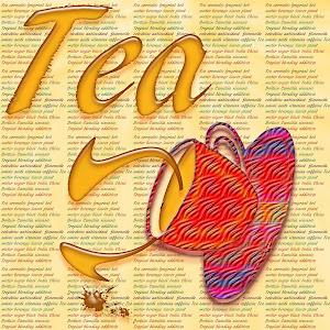 tea4 copy.jpg