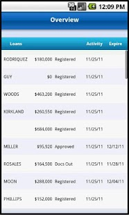 LendingQB- screenshot thumbnail
