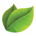 MojaZahrada.org icon