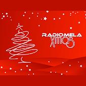 Radio Mela Xmas