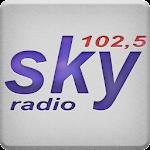 SkyRadio 102.5 FM
