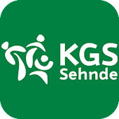 Vertretungsplan KGS Sehnde