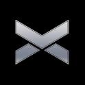 Vorterix icon