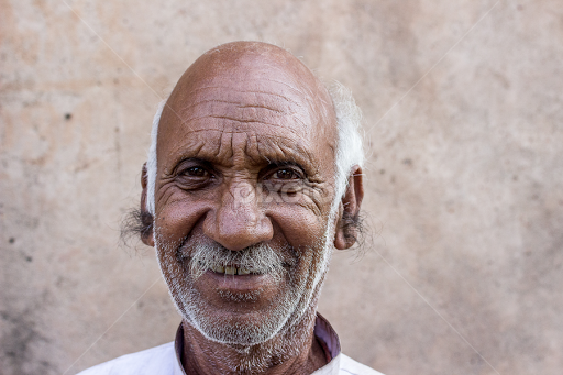 hairy eared man | portraits of men | people | pixoto