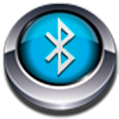 Perfect Bluetooth Toggle Widge