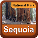 Sequoia National Park Guide icon