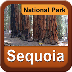 sequoia national park single parent dating site Suggested itineraries in sequoia and kings canyon national parks  in sequoia national park,  with disabilities family & kids lgbt honeymoons senior single .