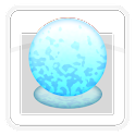 GlossSuite Theme logo