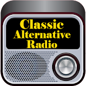 Classic Alternative Radio