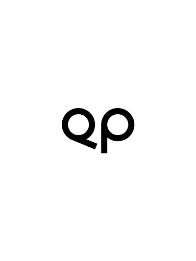 QP Magazine