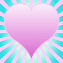 Love Compass logo