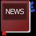 영어신문 뽀개기 (영자신문 뽀개기 - 영어공부) icon