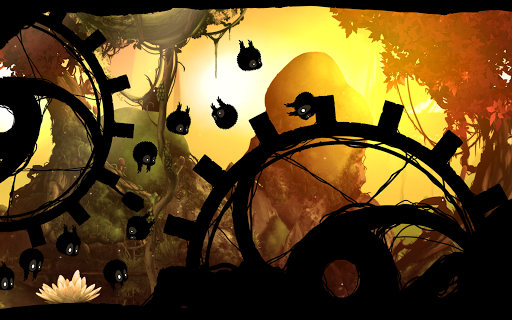 BADLAND 3.2.0.35 Screenshots 2