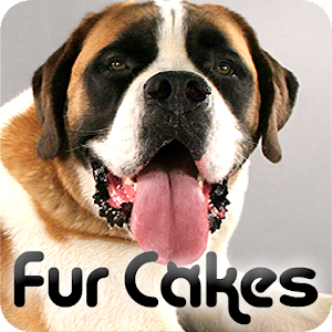 download Fur Cakes - Gunner apk