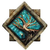 Icewind Dale: Enhanced Edition