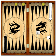 Game Backgammon - Narde APK for Windows Phone