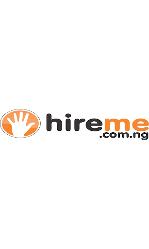 HiremeAFRICA