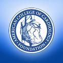 CardioSource Mobile App logo