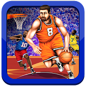 Download Real Futsal Basketball 2015 APK for Laptop