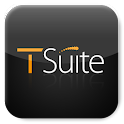 TSuite, head-end manager icon