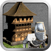 Castle Keep Tower Defense