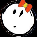 Mi Prima de Riesgo Española logo
